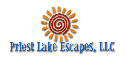Priest Lake Escapes, LLC